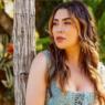 """Naiara Azevedo impressiona fãs com o seu look de sexta em fazenda: """"O tem de bom hoje?"""""""