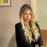 """Marília Mendonça deixa fãs chocados com novo clique: """"Que mulherão"""""""