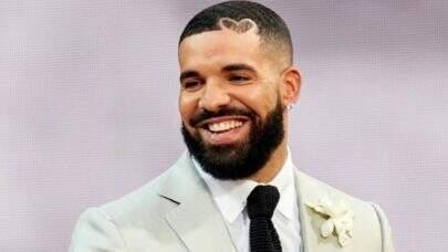 Drake conquista feito inédito na parada da Billboard Hot 100; saiba detalhes