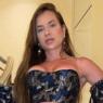 """Ex-BBB Gabi Martins faz novas fotos em hotel de luxo em Dubai: """"Partiu jantar"""""""