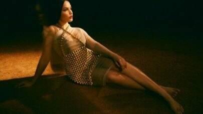 """Em entrevista, Juliette avalia sua carreira como cantora: """"Muito satisfeita"""""""
