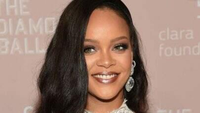Rihanna decide colocar mansão milionária à venda e motivo surpreende web