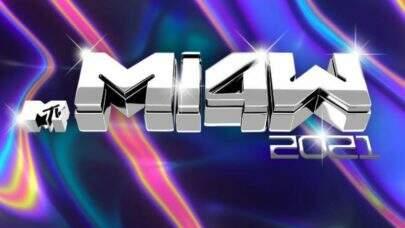 MTV MIAW 2021: saiba TUDO o que vai acontecer na premiação