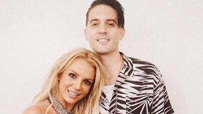 Rapper que já cantou com Britney Spears é preso; saiba o motivo