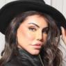 """A Fazenda 13: Liziane Gutierrez desabafa sobre erros na harmonização facial: """"Fiquei monstruosa"""""""