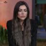 A Fazenda 13: Liziane Gutierrez é a primeira eliminada da temporada