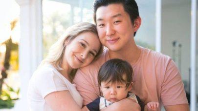 """Ex-BBB Pyong Lee faz declaração inusitada após reatar casamento e surpreende web: """"No meio do furacão"""""""
