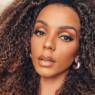 """Brunna Gonçalves dança muito em novo vídeo e recebe elogios: """"Gata demais"""""""