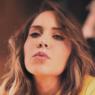 """Mulher Melão mostra foto de bastidores e fã brinca: """"Pode postar isso?"""""""