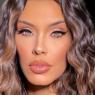 "Ex-BBB Ivy Moraes mostra sua fantasia para festa e encanta seguidores: ""Deusa grega"""