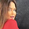 """Geisy Arruda mostra blusa diferenciada e provoca com detalhe: """"Look do dia"""""""