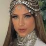 """Ex-BBB Gabi Martins exibe look usado na Dubai Party: """"Vocês gostaram?"""""""