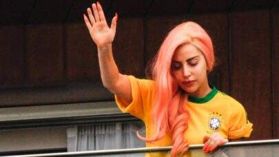 Criador do Rock in Rio revela motivo pelo qual Lady Gaga não participará do festival musical em 2022