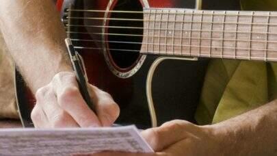 Dia do Compositor Brasileiro: confira a opinião de cantores sobre essa data importante
