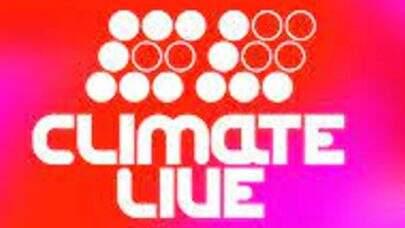 Festival Climate Live: saiba TUDO sobre o evento musical
