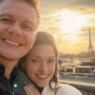 """Michel Teló e Thais Fersoza abrem o jogo sobre viagem sem filhos: """"É importante cuidar do relacionamento, da vida a dois"""""""